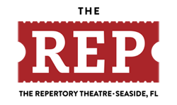 The Rep in Seaside FL