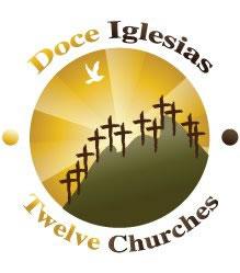 12 Churches