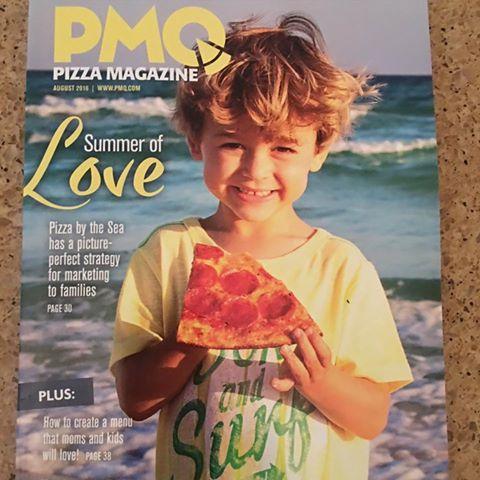 PMQ Cover